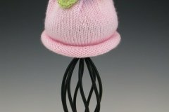 Baby Hat by Ann Keaney
