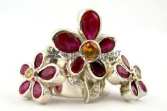 Mariel Pagliai Flower Set