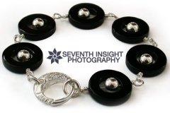 Stephanie King Bracelet