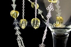 Tony Cabral Jewellery