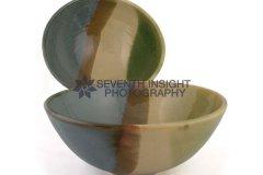 Tony Cabral Pottery